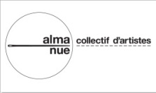 almaNue