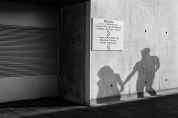 ©2018_Sylvie Grima~Vidée-09