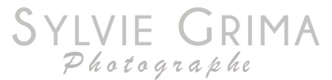 signatureBlancPHotographe